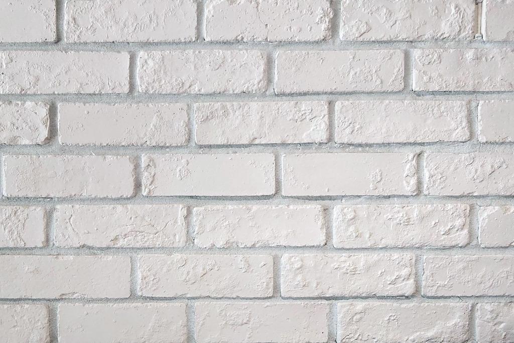 Dekorativni kamen Brick
