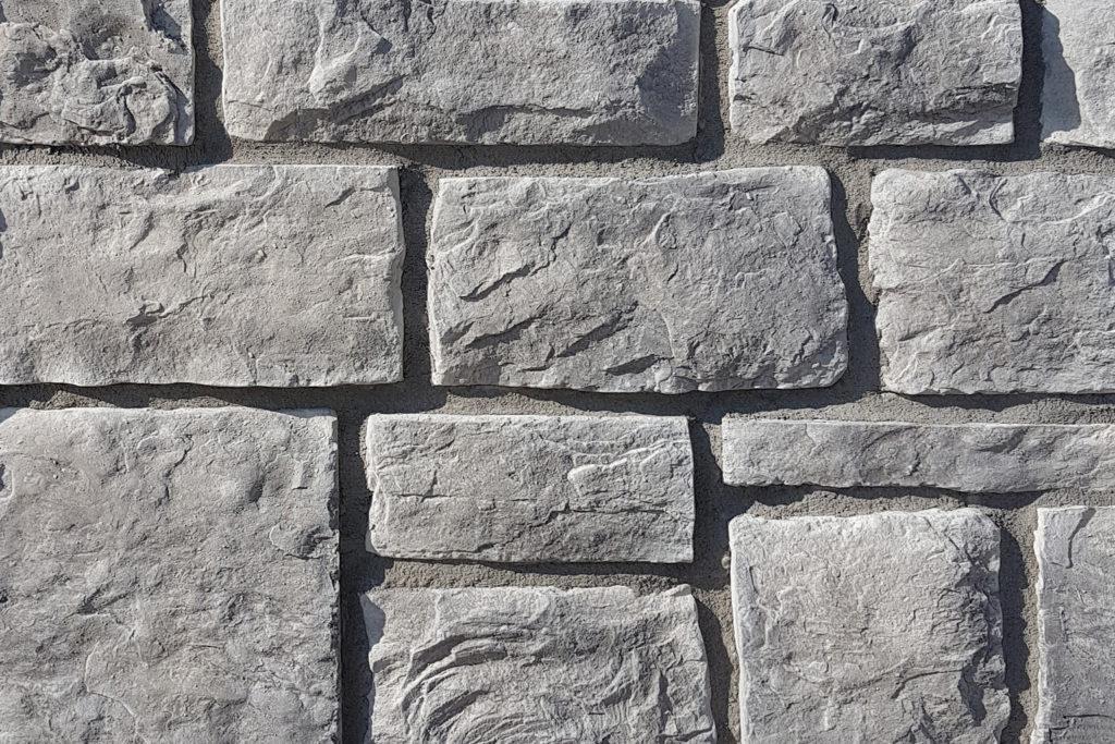Dekorativni kamen Hackett
