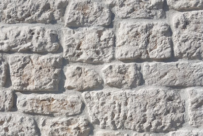 Dekorativni kamen Dalmo bež