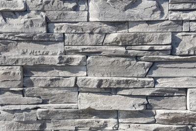 Dekorativni kamen Moderno sivi