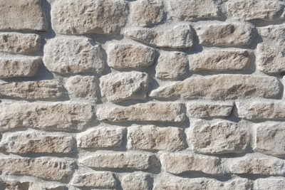 Dekorativni kamen Anto