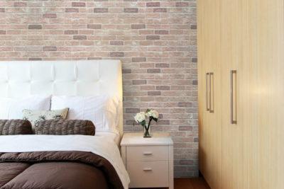 Dekorativni kamen Brick Chicago Crostone - uređenje interijera