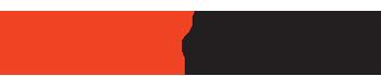 Svijet opeke Logo