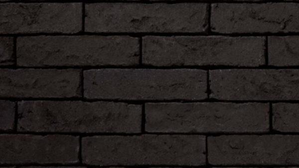 vds-paneel-zv-533w_lr_0-1-1