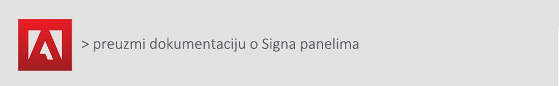 Signa pdf