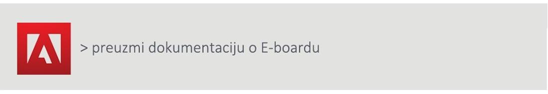 eboardd